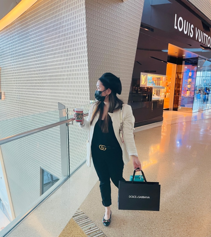 travel diaries: COVIDedition